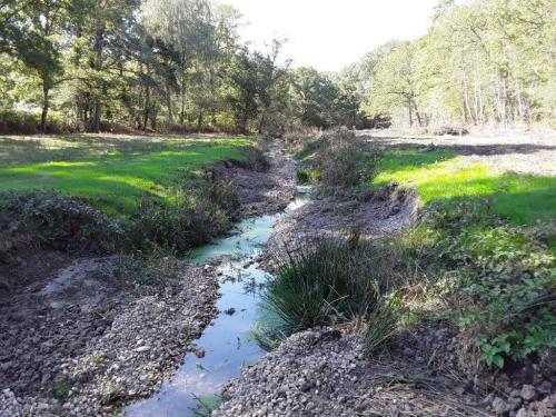 banquettes rivière blot aménagement