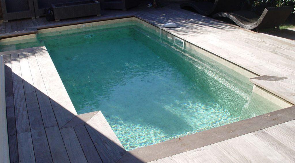blot installation mini piscine mon de pra loiret orléans 45