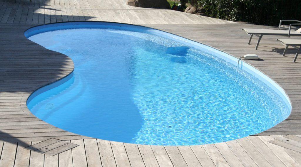 blot installation piscine arrondie mon de pra loiret orléans 45
