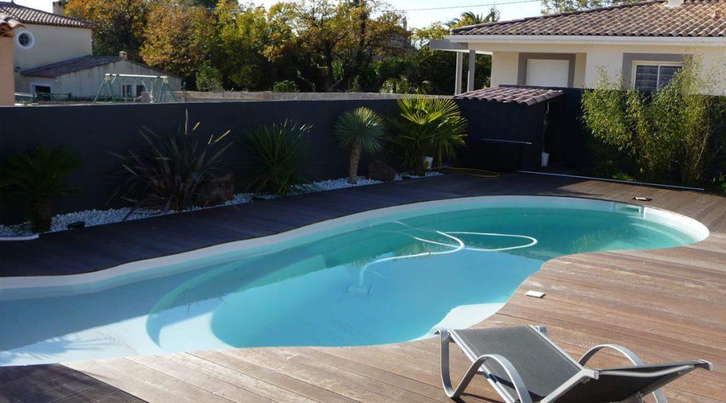blot installation piscine plage immergée mon de pra orléans loiret 45