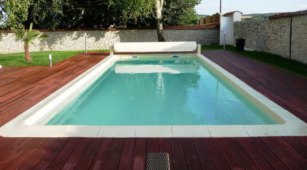 blot installation piscine rectangulaire mon de pra loiret orléans 45