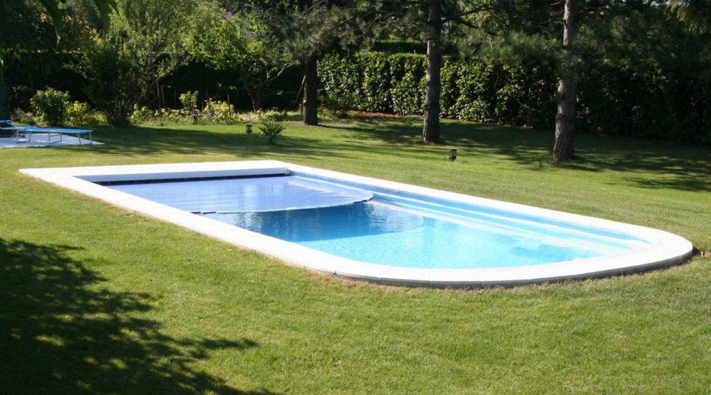 blot installation piscine volet roulant mon de pra loiret orléans 45